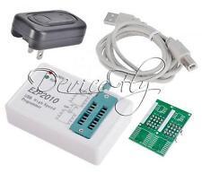 High-Speed USB SPI Programmer EZP2010 Support 24 25 93 EEPROM 25 Flash Bios Chip