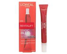 L'Oréal Revitalift Magic Blur Anti-Ageing Eye Cream 15mL