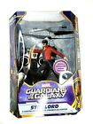 Marvel Helicopter Star Lord 2 Channel Infrared Flying Figure