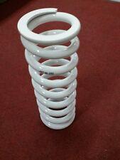 white power 88 - 250 spring