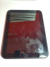 HP TouchPad FB355UA 16GB, Wi-Fi, 9.7in - Glossy Black #10