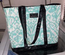 Scout Original Tote Bag