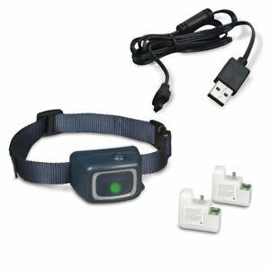 PetSafe Spray Bark Collar - PBC00-16368