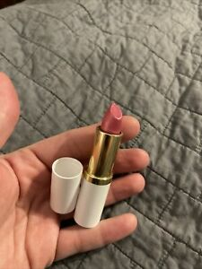 Estee Lauder CANDY SHIMMER 16 Pure Color Long Lasting Lipstick