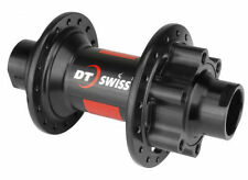 DT Swiss Front Bicycle Hubs