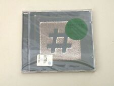 DEATH CAB FOR CUTIE - CODES AND KEYS - CD WARNER 2011 - NUOVO/NEW - DP