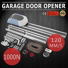 VEVOR Power Drive 1000N Automatic Electric Garage Door Opener Full Kit