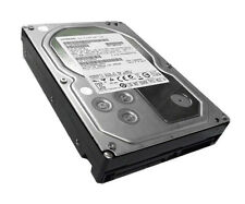 "Hitachi Ultrastar 2TB 64MB 7200RPM 3.5"" (Enterprise) SATA 6.0Gb/s Hard Drive"