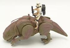 Star Wars POTF2-Action-Figuren für Sammler