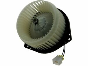 For 1998-2000 Subaru Forester HVAC Blower Motor and Wheel 38718ZX 1999