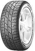 Pneumatiques Largeur de pneu 285 Diamètre 22 pour automobile