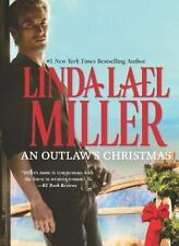 NEW - An Outlaw's Christmas (Mckettricks of Texas) by Miller, Linda Lael