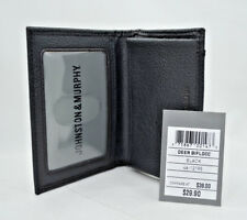 JOHNSTON & MURPHY Card Case HOLDER