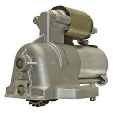 Starter Motor Quality-Built 19404 Reman