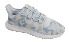 Adidas Originals Tubular Shadow Mens Trainers Lace Up Shoes Textile BB8817 Y19B