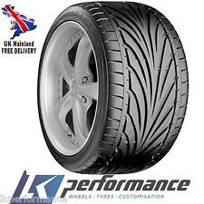 205 40 17 R17 84W Toyo Proxes T1-R Tyres Performance Road Grip Set of 2