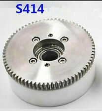 Cnc Sodick Edm Slow wire cut output wheel assembly ceramic S414 3052991/2