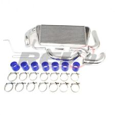 93-97 Mazda RX-7 FD3S Twin Turbo front mount intercooler Kit Bolt-On