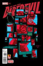 DAREDEVIL (2014) #13 New Bagged