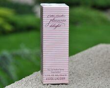 Estee Lauder Pleasures Delight EDP 1.7 oz 50 ml Rare Sealed