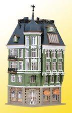 Vollmer N 47651 Bankhaus Bausatz Neuware Messepreis
