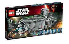 LEGO® Star Wars™ 75103 First Order Transporter™ NEU OVP NEW MISB NRFB