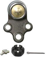 Lower Ball Joint K90662 Moog