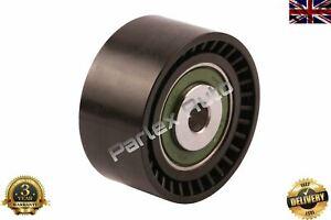 Timing Belt Deflection / Guide Pulley for Citroen Berlingo C1 C2 C3 C4 C5 Xsara