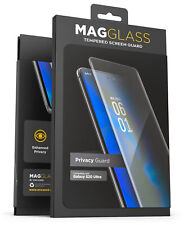 Samsung Galaxy S20 Ultra Privacy Screen Protector Anti Spy Tempered Glass Guard