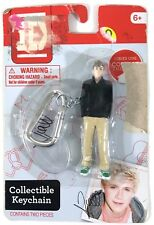 1D unopened Collectible Keychain #B9