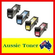 4 x HP 6015 CB380A CB381A CB382A CB383A Toner Cartridge