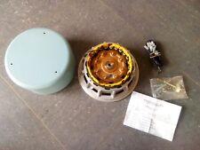NewAge 45-0059 HC 4/5 P M Kit generatore magnetico permanente