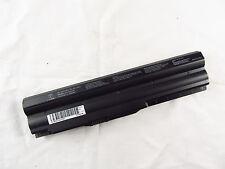 6Cell Battery for SONY VAIO VPCZ126GG VPCZ117GG VPCZ116GG VGP-BPL20 VGP-BPS20/B