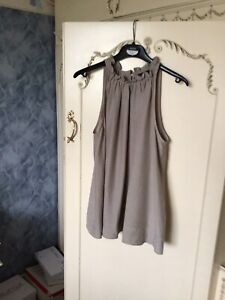 marks and spencer top size 14 new