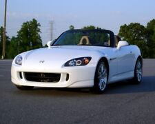 honda s2000 shop service repair manual download