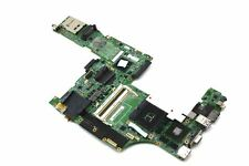 Genuine IBM Lenovo ThinkPad W510 T510 Laptop Motherboard 63Y1551