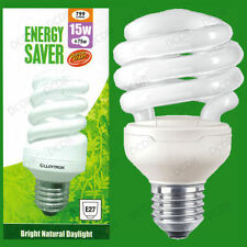 Contemporary 15W Light Bulbs