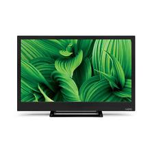 "Vizio D-Series D24HN-E1 24"" 720p 60Hz Class Edge Lit LED TV HDMI"