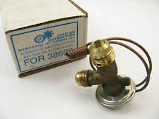 Cold Air Distributors 38608 A/C Expansion Valve