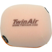 NEW TWIN AIR DUAL STAGE AIR FILTER FOR KTM SX125 SX150 SX250 2019 :154116
