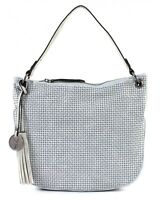SURI FREY Handbag Izzy Beutel Light Blue