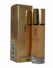 Yves Saint Laurent TOUCHE ECLAT LE TEINT AWAKENING FOUNDATION 30ml. BR 50