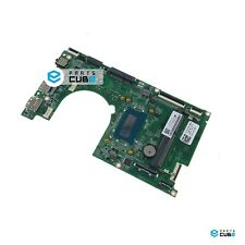 New Dell Inspiron 11 3000 Series 3137 Intel 2955U Motherboard WVG6X DA0ZM3MB8D0