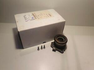 ORIGINAL GM Opel Nehmerzylinder Ausrücklager ASTRA H CORSA D E VECTRA C 55558918