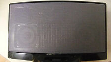 Bose SoundDock Series 1 Type A:  Excellent with 45 Day Warranty (No Accessories)