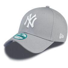 One Size Hüte und Mützen im Baseball Cap-Stil-Thema NY