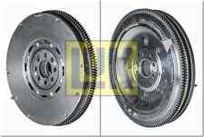LUK Dual Mass Flywheel Fit with VOLVO 850 415005310 2.5L