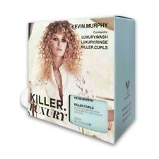 KEVIN.MURPHY Anti-Frizz Unisex Hair Shampoos & Conditioners