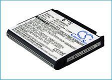 BATTERIA PREMIUM per Samsung GT-S7330, SGH-Z240, SGH-E950 cella di Qualità Nuovo