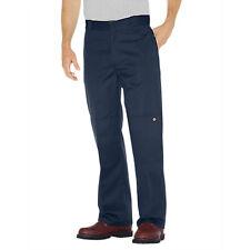 54e4734e8d Dickies Pants for Men for sale | eBay